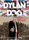 Dylan Dog Mini Dev Albüm 12 / Yaşayan Ölülerin Günbatımı