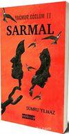 Sarmal / Yağmur Gözlüm 2