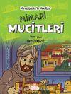 Minyatürlerle Mucitler ( 5 Kitap )