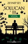 Solucan 3 / Veda (Ciltli)
