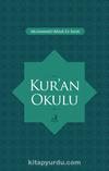 Kur'an Okulu