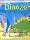Dinozor / Ciltli