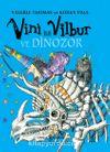 Sakar Cadı Vini'nin Dinozoru