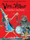 Sakar Cadı Vini'nin Sihirli Değneği