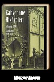 İstanbul Kahvehane Hikayeleri