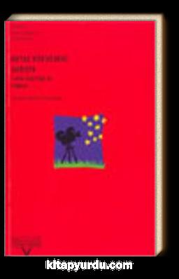 Beyaz Perdedeki Avrupa / Tarih Öğretimi ve Sinema
