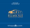 Fırat'ın İncisi Rumkale (Kitap+Cd)