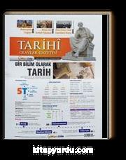 Tüm Sınavlar İçin Tarihi Olaylar Tarih Gazetesi