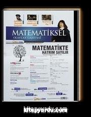 Tüm Sınavlar İçin Matematiksel Olaylar Matematik Gazetesi