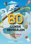 80 Günde Devri Alem