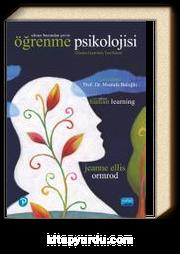 Öğrenme Psikolojisi / Human Learning