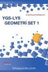 YGS-LYS Geometri Set 1