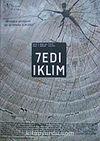 Sayı: 211 Ekim 2007 / Kültür Sanat Medeniyet Edebiyat Dergisi