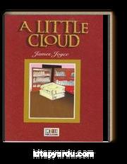 A Little Cloud / Stage 6
