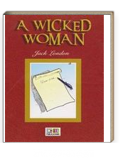 A Wicked Woman / Stage 6