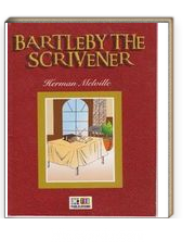 Bartleby The Scrivener / Stage 6