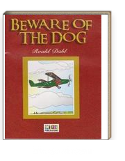 Beware Of The Dog / Stage 6