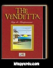 The Vendetta / Stage 6
