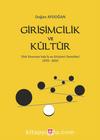 Girişimcilik ve Kültür & Türk Sineması'nda İş ve Girişimci Temsilleri 1970 - 2010