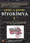 Genel ve Klinik Biyokimya 1