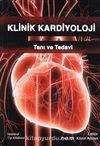 Klinik Kardiyoloji -Tanı ve Tedavi