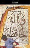 Arap Poetikası