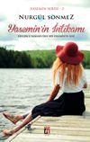 Yasemin'in İntikamı / Yasemin Serisi 2