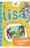 Lisa Tuhaf Şeyler Oluyor