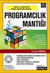 Programcılık Mantığı (CD)'li