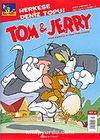 Tom & Jerry - Sayı: 4