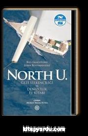 North U. & Gezi Yelkenciliği ve Denizcilik El Kitabı