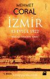 İzmir 13 Eylül 1922
