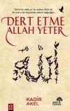 Dert Etme Allah Yeter