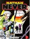 Nathan Never 7: Sıfır Tolerans