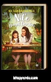 Nil'e Hayat Dersleri