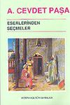 Ahmet Cevdet Paşa Eserlerinden Seçmeler