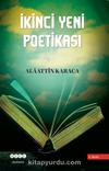 İkinci Yeni Poetikası