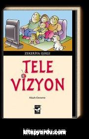 Tele-Vizyon