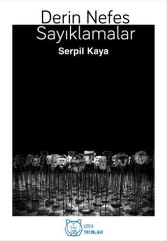 Derin Nefes Sayıklamalar - Serpil Kaya pdf epub