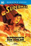 Superman'ın Son Günleri