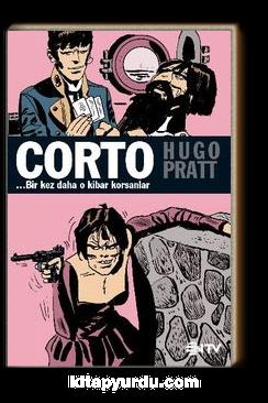 Corto (Bir Kez Daha O Kibar Korsanlar)