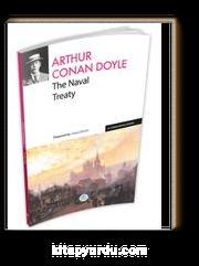 The Naval Treaty - Arthur Conan Doyle (İngilizce)