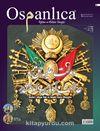 Osmanlıca Eğitim ve Kültür Dergisi Sayı:56 Nisan 2018
