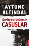 Türkiye'de ve Dünyada Casuslar