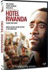 Hotel Rwanda - Ruanda Oteli (Dvd) & IMDb: 8,1b