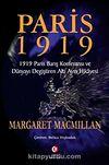 Paris 1919: Dünyayı Değiştiren Altı Ay