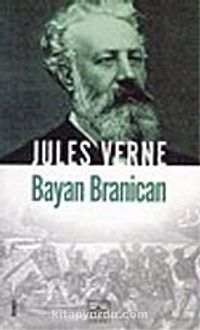 Bayan Branican - Jules Verne pdf epub