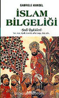 İslam Bilgeliği: Sufi Öyküleri - Gabriele Mandel pdf epub