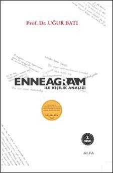 Enneagram İle Kişilik Analizi