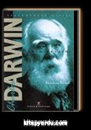 Charles Darwin / Evrim Devrimi